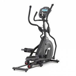 Adidas elliptical trainer X16