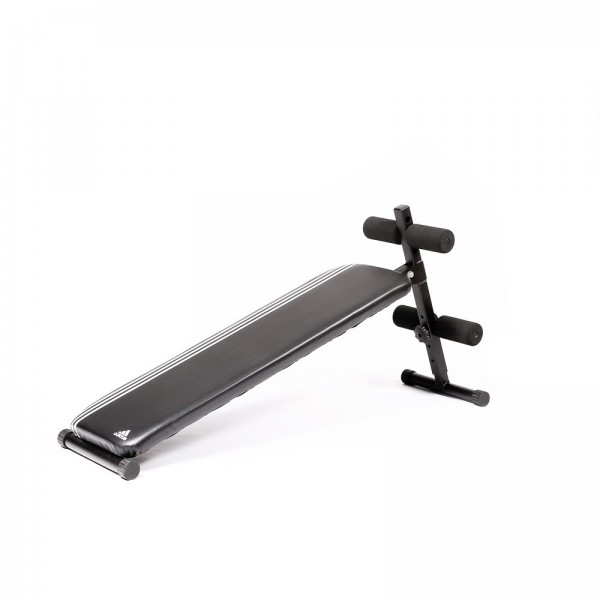 Banc De Musculation Adidas Essential Ab Bench