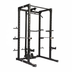 adidas Power Rack Home Rig purchase online now
