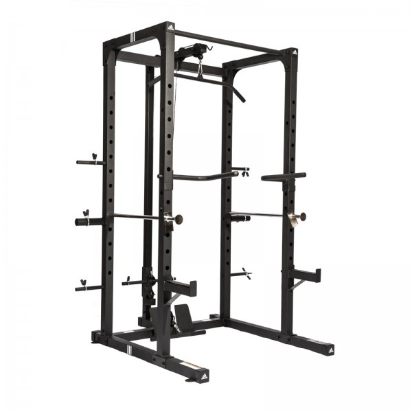 Power Rack adidas Rack home rig