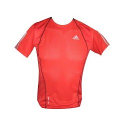 Adidas adiSTAR Short-Sleeved Tee