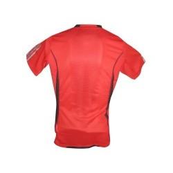 Shirt à manches courtes adidas adiSTAR Tee Detailbild