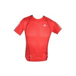 Koszulka adidas adiSTAR Kup teraz w sklepie internetowym