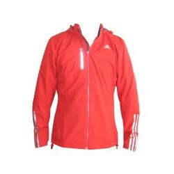 adidas adiSTAR Gore Jacket (veste)