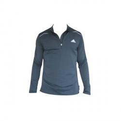 Bluza adidas Supernova 1/2 Kup teraz w sklepie internetowym