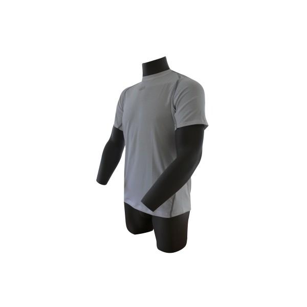 Shirt à manches courtes adidas adiSTAR Tee