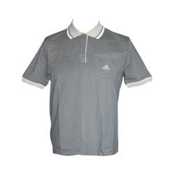Koszulka polo adidas Classic Polo II