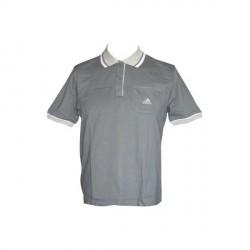 Koszulka polo adidas Classic Polo II Kup teraz w sklepie internetowym