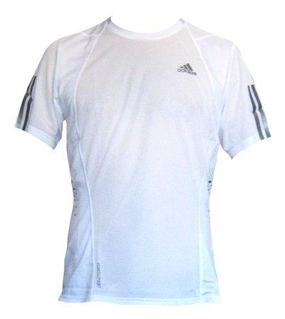 Koszulka adidas adiSTAR (męska)