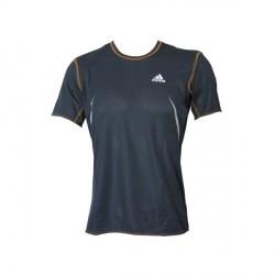 Koszulka adidas Supernova (męska) Kup teraz w sklepie internetowym