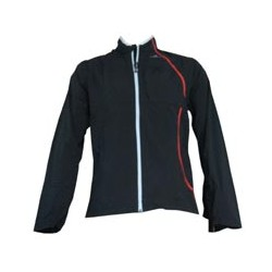 AdidasSupernova Convertible Wind Jacket Men