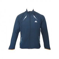 adidas Supernova 2in1 Wind Jacket Men nu online kopen