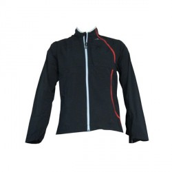 Adidas Supernova Convertible Wind Jacket Men nu online kopen