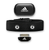 adidas miCoach heart rate sensor for iPhone/iPod touch nyní koupit online