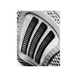 Adidas adiSTAR Sportschoen Fusion Women Detailbild