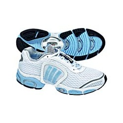 Buty Adidas adiSTAR (damskie) Detailbild