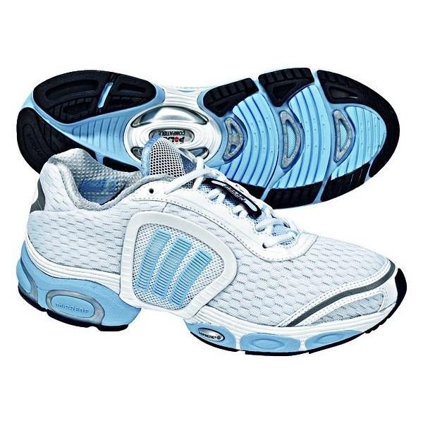 Adidas adiSTAR Sportschoen Fusion Women