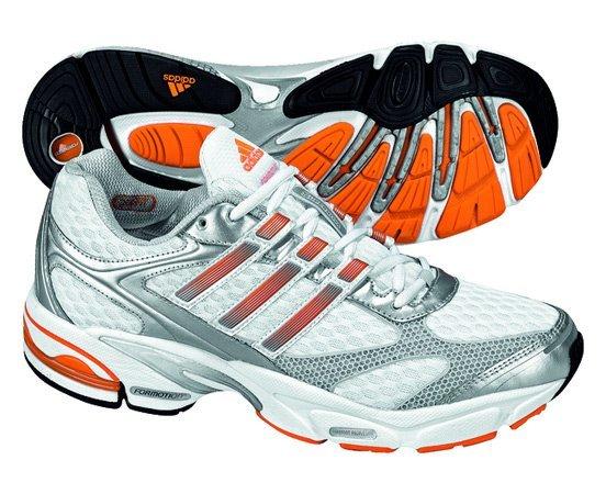 d9c0ec54cf9 adidas Supernova Running Shoe Control Men - Fitshop
