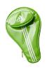 Adidas hoes voor tafeltennisbat Laser Detailbild