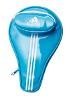 Taška na stolní tenis adidas Laser Detailbild