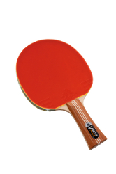 adidas bordtennisbat Vigor 140