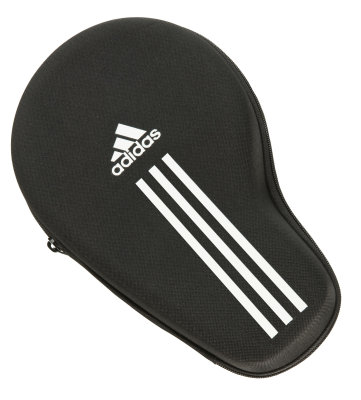 Adidas Tafeltennistas Thermo Bag