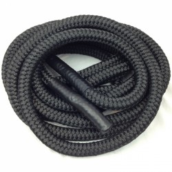 Blackthorn Battle Rope 30D