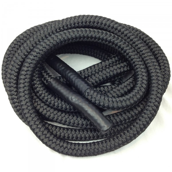 Blackthorn Battle Rope 30D 10m