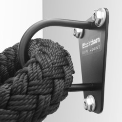 Blackthorn wall mount for training ropes nyní koupit online