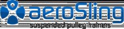 aerobis Logo