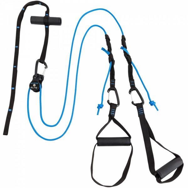 Slingtrainer AeroSling Elite set Basic | Suspension trainer