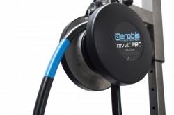 Zátěžové lano aeroSling revvll Pro nyní koupit online