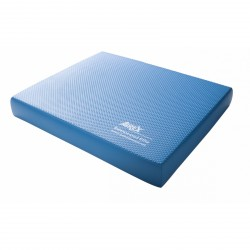 AIREX Balance-Pad Elite purchase online now
