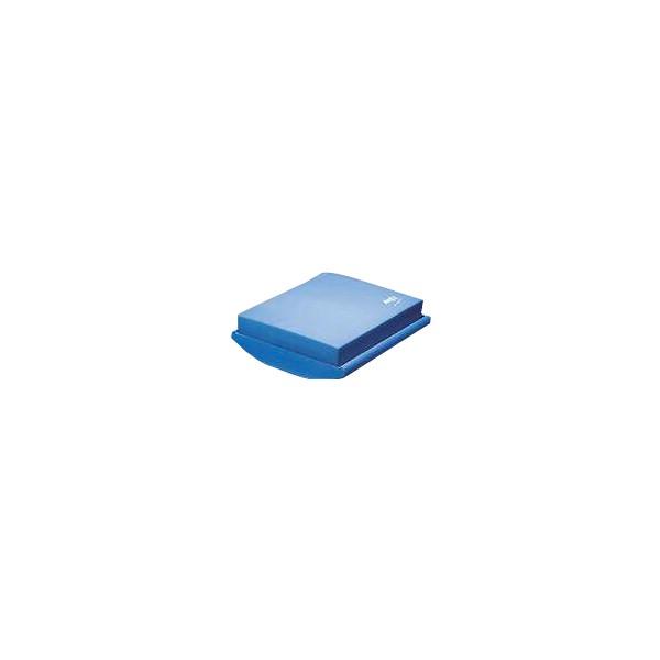 Kołyska AIREX do poduszki Balance-Pad