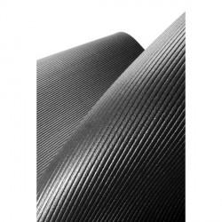 Podložka AIREX Corona 200 Detailbild