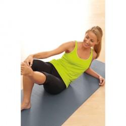 Tapis de yoga AIREX Coronella 200 cm Detailbild