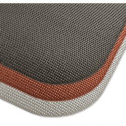 AIREX gymnastics mat Coronella 200 purchase online now