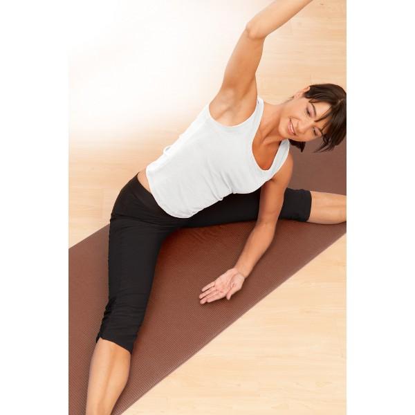 yoga pilates den haag