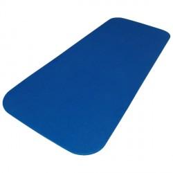 Tapis de yoga AIREX Coronita
