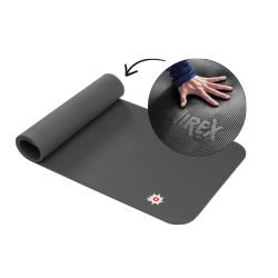 Tapis de yoga AIREX Xtrema