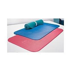 Tapis de yoga AIREX Corona 185 cm