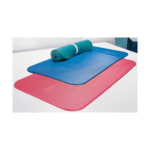 AIREX Corona Training Mat