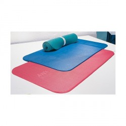 AIREX Corona Training Mat purchase online now