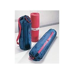 Sac de transport AIREX pour tapis de yoga