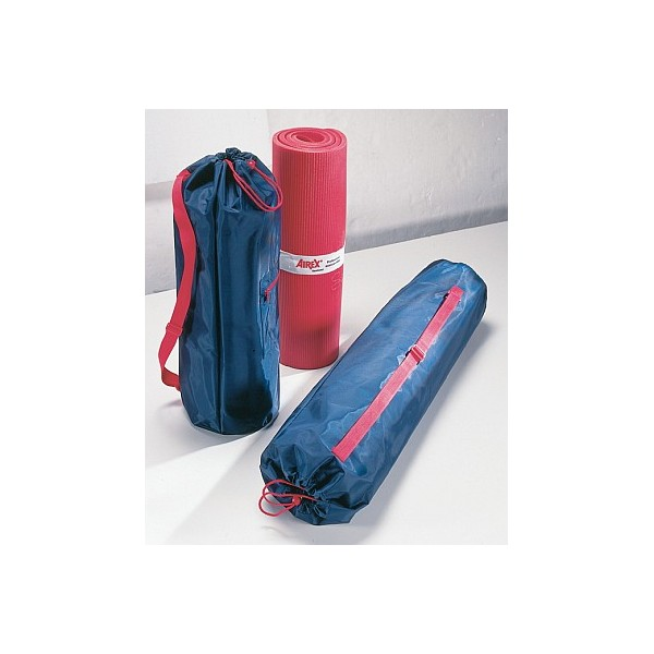 AIREX Bags for Training Mats