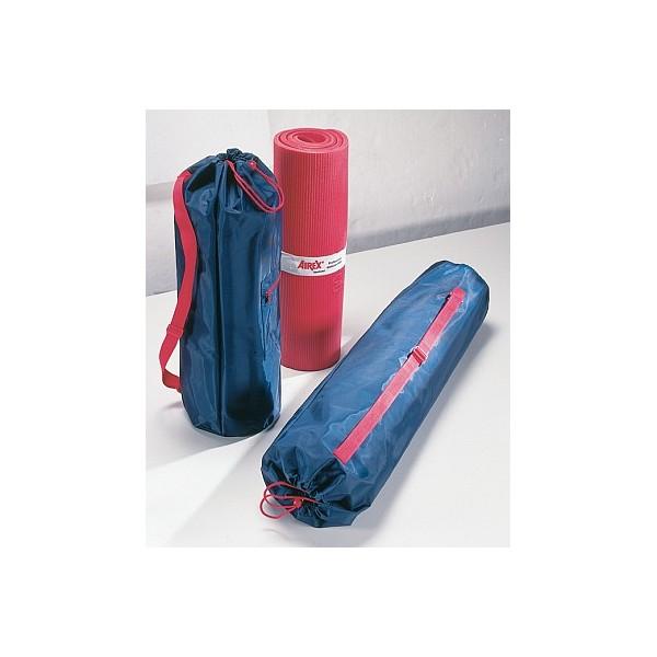 AIREX taske til træningsmåtter