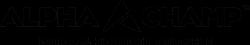 Alphachamp Logo