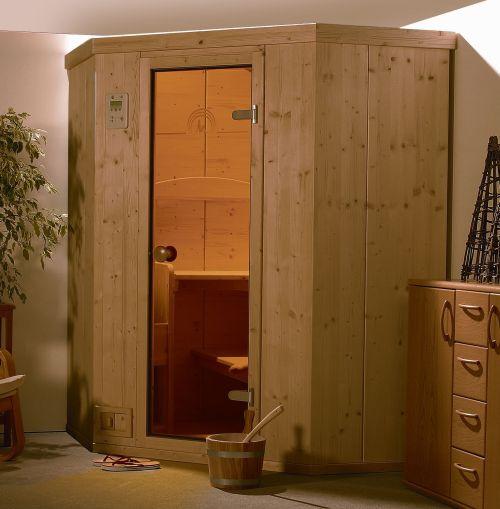 sauna klubber københavn dansk porni