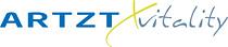 Artz vitality Logo