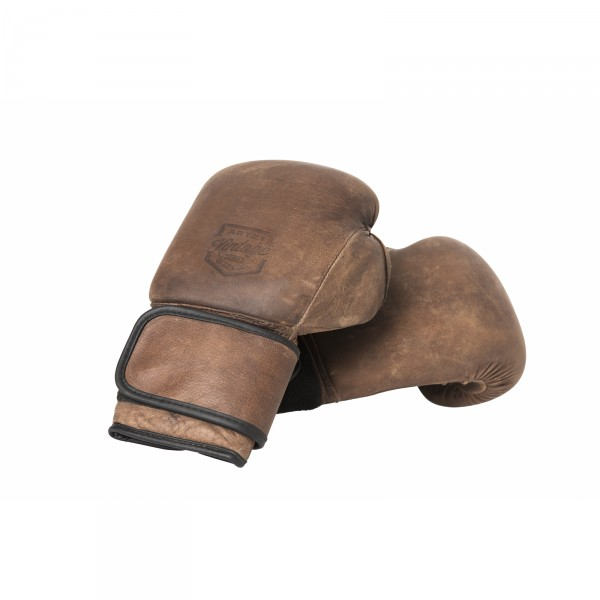 ARTZT Vintage Series boxing gloves